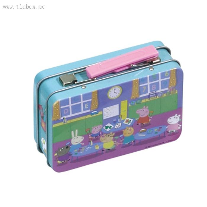 9bdc60dceb77 mini biscuit tin lunch box, China mini biscuit tin lunch box ...