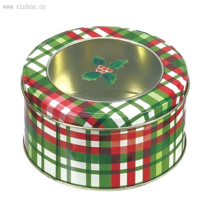 Christmas Tins.Bulk Empty Christmas Cookie Tins China Bulk Empty Christmas