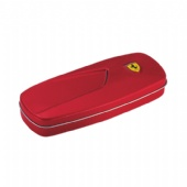 Ferrari premium pencil tin box
