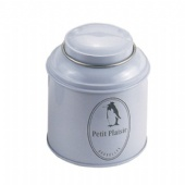 wholesale tea tin containers