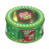 Round boxes with lids wholesale