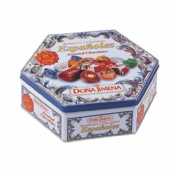 tin cookies boxes wholesale