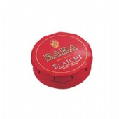 click-clack tin box for mint packaging