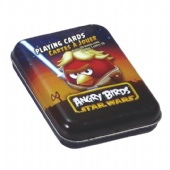 rectangular seamless cigarette tin box