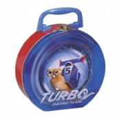 lunch tin box for kids